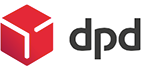 DPD Parcel Shop Location - Kirkmuirhill Pharmacy Ltd. | 56 Thorton Road, Kirkmuirhill ML11 9QE | +44 121 275 0500