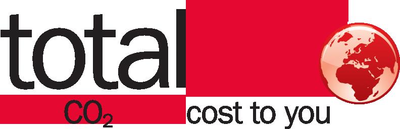 Total Zero