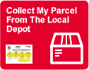 Collect from local depot