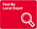 Find My Local Depot