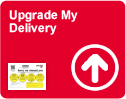 Upgrade My Delivery